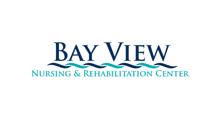 Bayview Nursing and Rehab