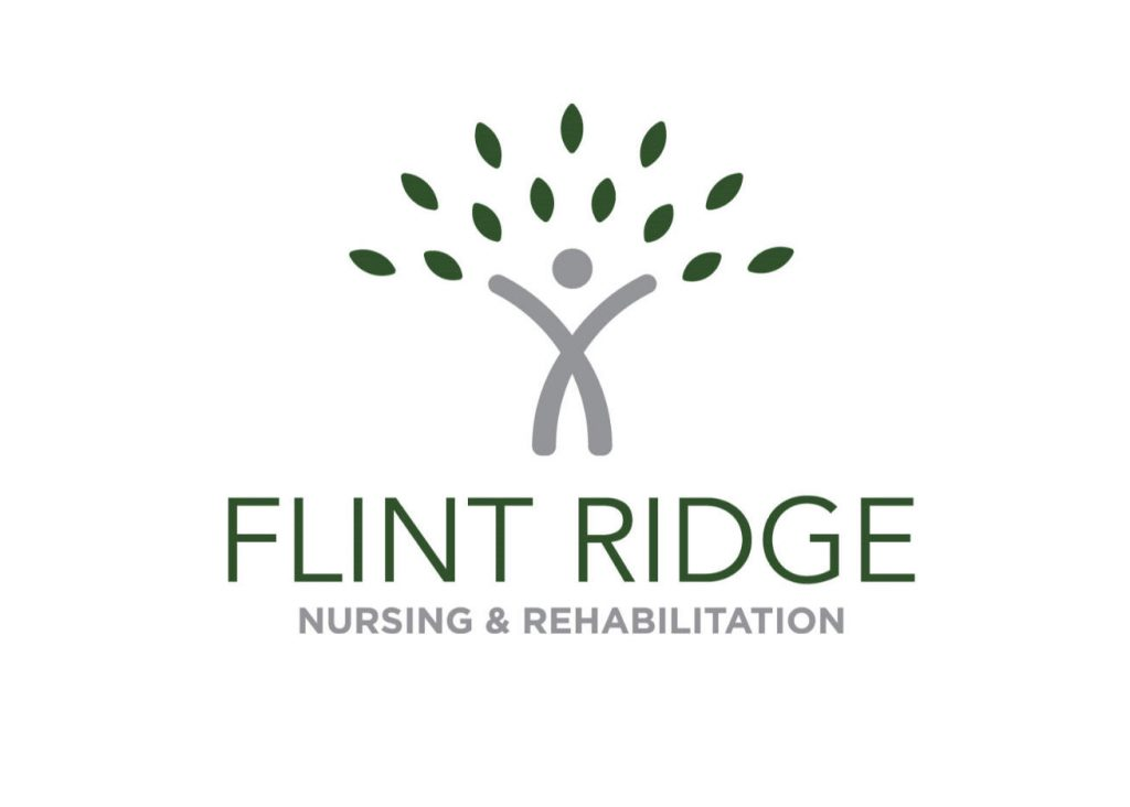 Flint Ridge Nursing and Rehab