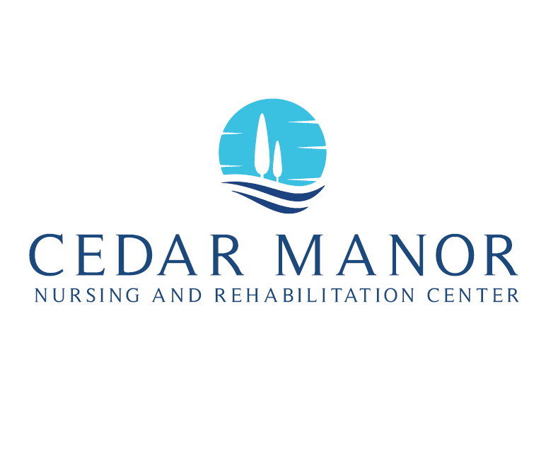 Cedar Manor Nursing and Rehabilitation
