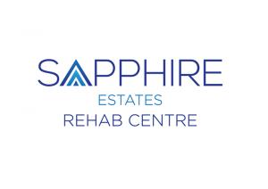 Sapphire Estates Rehab Centre
