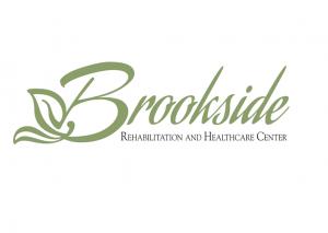 Brookside Rehabilitation and Healthcare Center