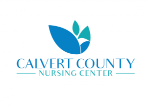 Calvert County Nursing Center