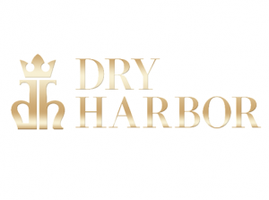 Dry Harbor Nursing Home and Rehabilitation Center