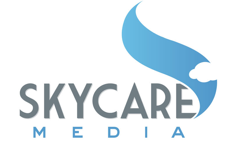Sky Care MEDIA